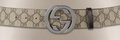 DÂY NỊT GUCCIDNT2001N 1.200.000 ₫