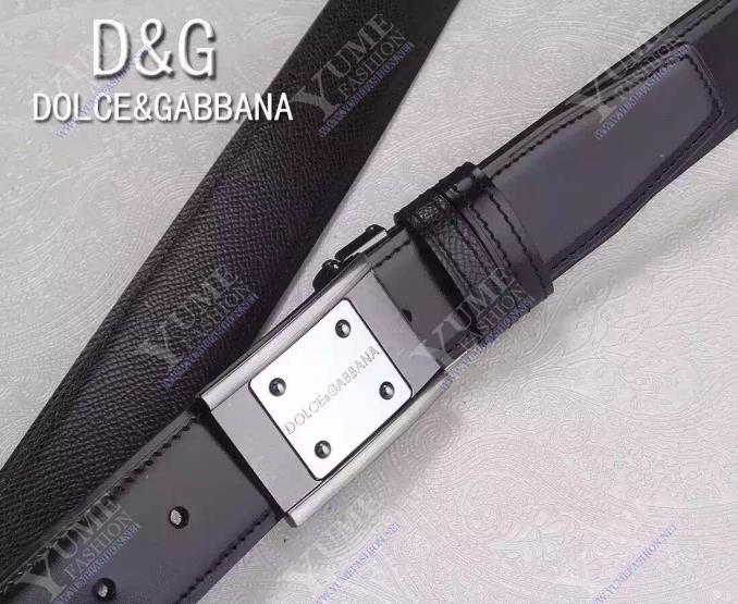 DÂY NỊT D&GDây Nam 35mmDNT2314D Call