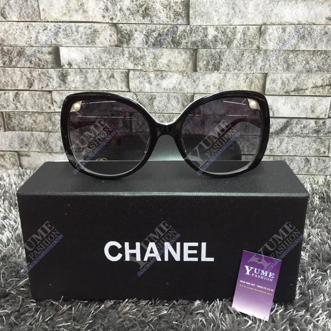 MẮT KÍNH CHANELKính Nữ ChanelMKH1860D|Call