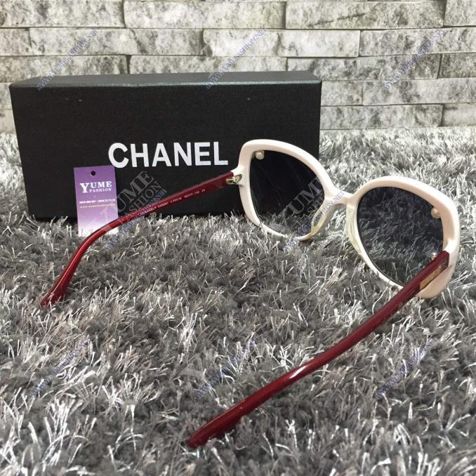 MẮT KÍNH CHANELKính Nữ ChanelMKH1860D Call