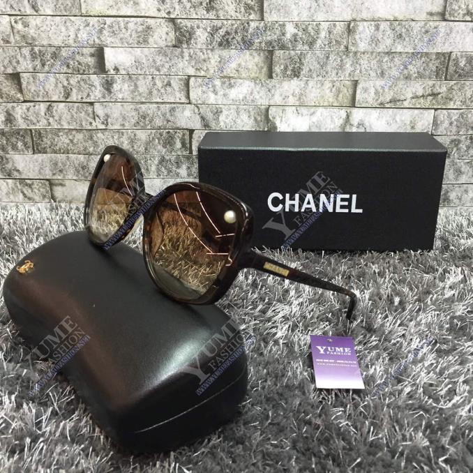 MẮT KÍNH CHANELKính Nữ ChanelMKH1860N Call