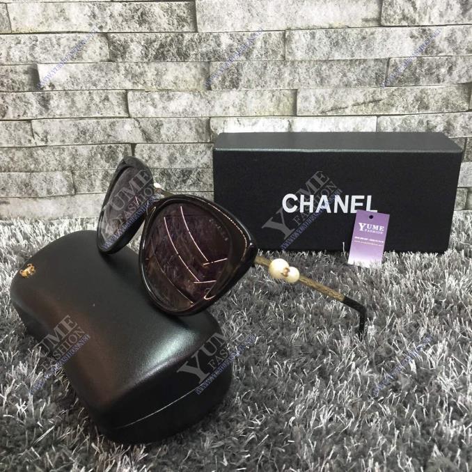 MẮT KÍNH CHANELKính Nữ ChanelMKH1861D|Call