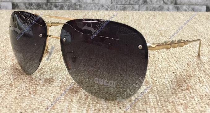 Mắt Kính Hàng HiệuMat Kinh Hang HieuMKH1866V