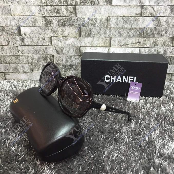 MẮT KÍNH CHANELKính Nữ ChanelMKH1870D Call