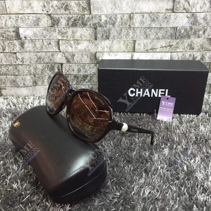 MẮT KÍNH CHANELKính Nữ ChanelMKH1870N|Call