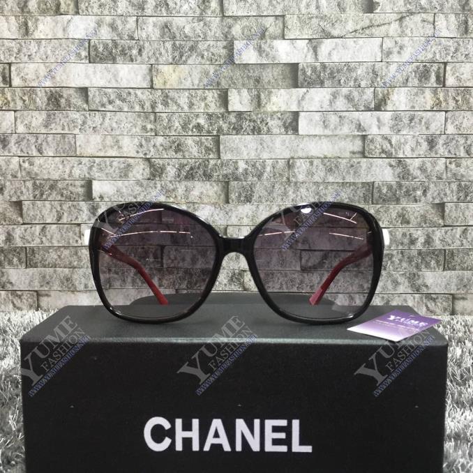 MẮT KÍNH CHANELKính Nữ ChanelMKH1876R|Call