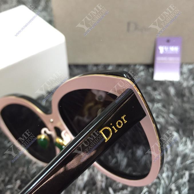 MẮT KÍNH DIORKính Nữ DiorMKH1879H Call