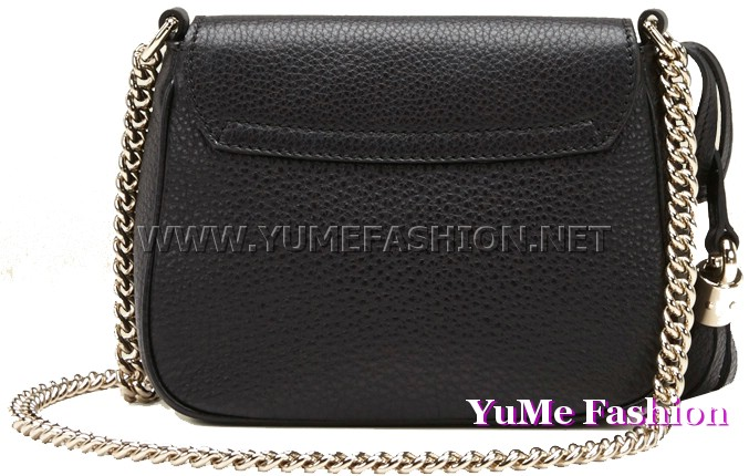 Túi Xách GUCCI Authentic Leather TXH2029D | Call