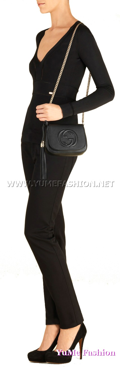 Túi Xách GUCCIAuthentic LeatherTXH2029D|Call