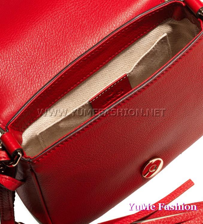 Túi Xách GUCCIAuthentic LeatherTXH2029R|Call