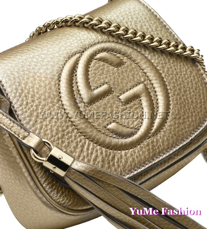 Túi Xách GUCCI Authentic Leather TXH2029V | Call