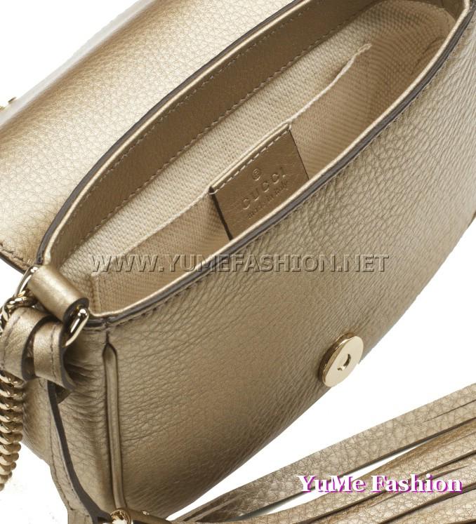 Túi Xách GUCCIAuthentic LeatherTXH2029V|Call