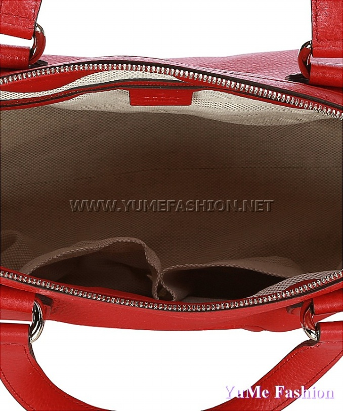 Túi Xách GUCCIAuthentic LeatherTXH2081R|Call