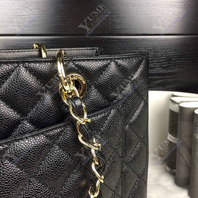TÚI XÁCH CHANELShopping Bag Original LeatherTXH2145D|Call