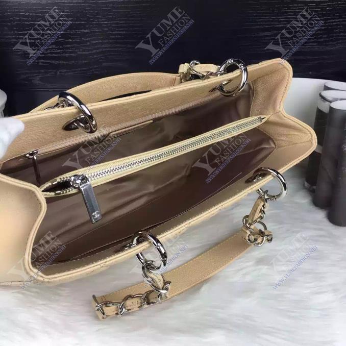 TÚI XÁCH CHANELShopping Bag Original LeatherTXH2145K|Call