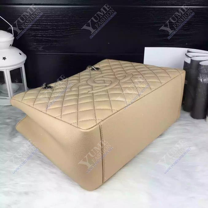 TÚI XÁCH CHANELShopping Bag Original LeatherTXH2145K Call