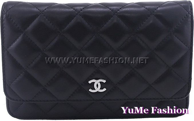 Túi Xách CHANEL Authentic Leather TXH2203D | Call