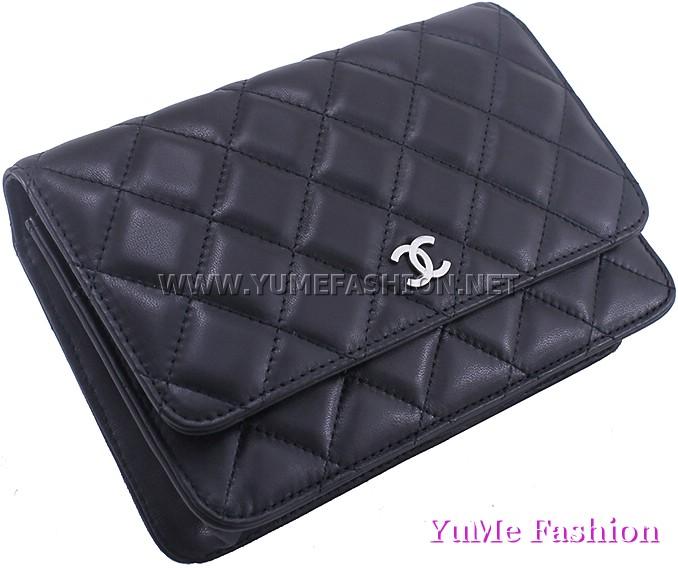 Túi Xách CHANELAuthentic LeatherTXH2203D Call
