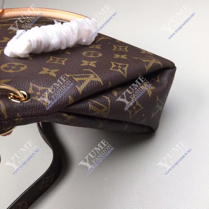TÚI XÁCH LVPALLAS BB Authentic LeatherTXH2406P|Call