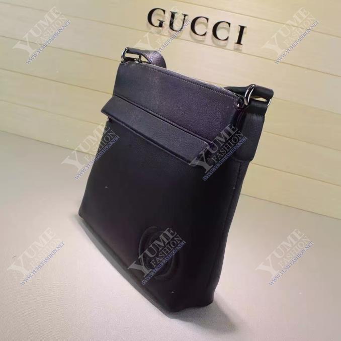 TÚI XÁCH CHO NAMTúi Gucci NamTXH2431D Call
